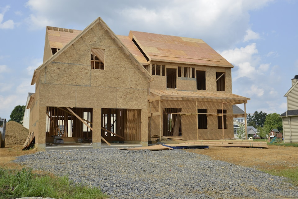 New Construction Insulation Contractors Birmingham, AL