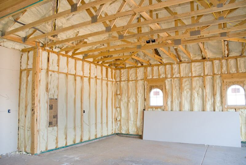 Soundproof Insulation Contractors Birmingham, AL